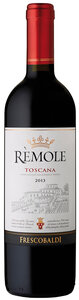 Remole Rosso 2019 IGT Toscana 0,75l