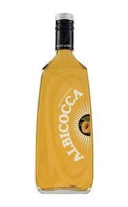 Liquore all´Albicocca 0,7l